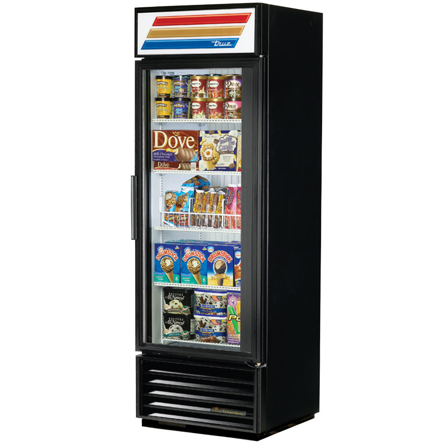 true gdm 19t f ld black glass door merchandiser freezer with led lighting 19 cu ft?resize\\\\\\\\\\\\\\\=665%2C665 true gdm 47 wiring diagram true gdm 49 \u2022 indy500 co true gdm-47 wiring diagram at bayanpartner.co