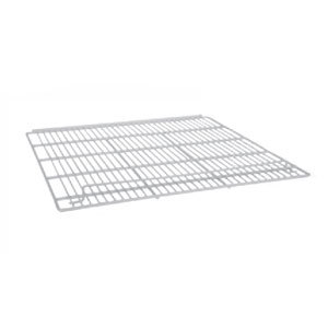 Beverage Air 403-872D-01 Epoxy Coated Wire Shelf for LV38