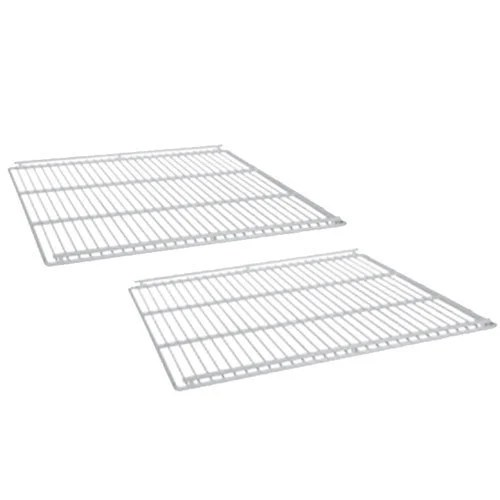 Beverage Air 00C21-007A-- Epoxy Coated Wire Shelf for DD58