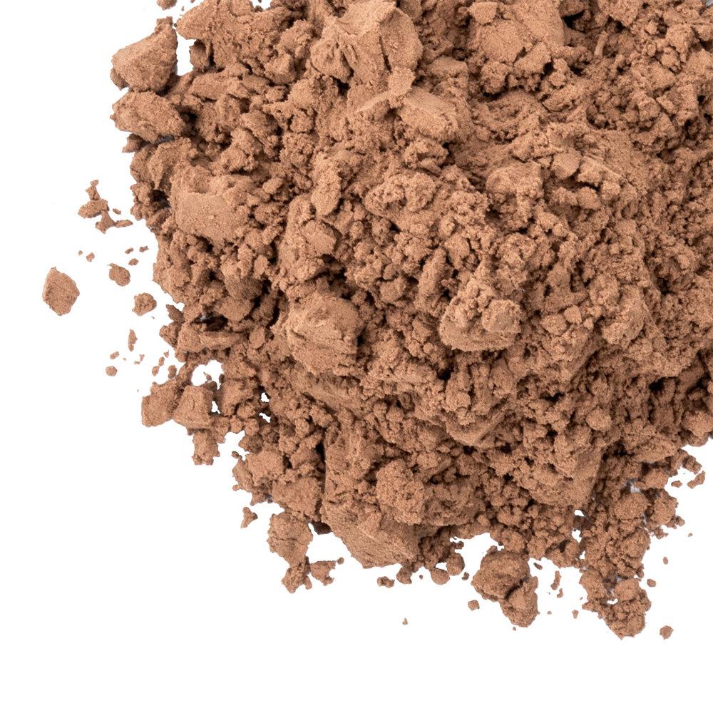 Dutch Cocoa Powder 5 Lb Bulk Cocoa Powder