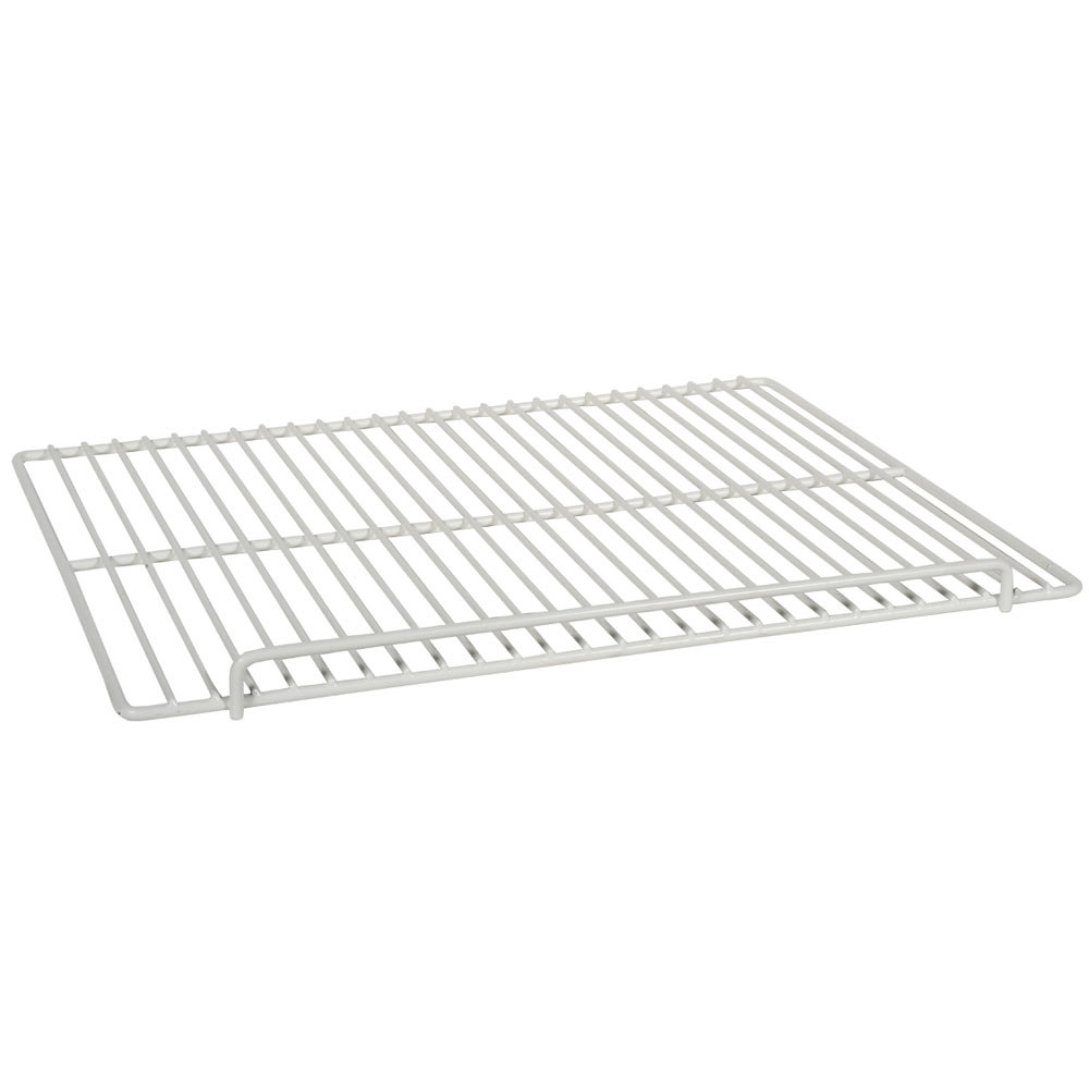 Beverage Air 403-826B Replacement Shelf for SPE27, SPE27