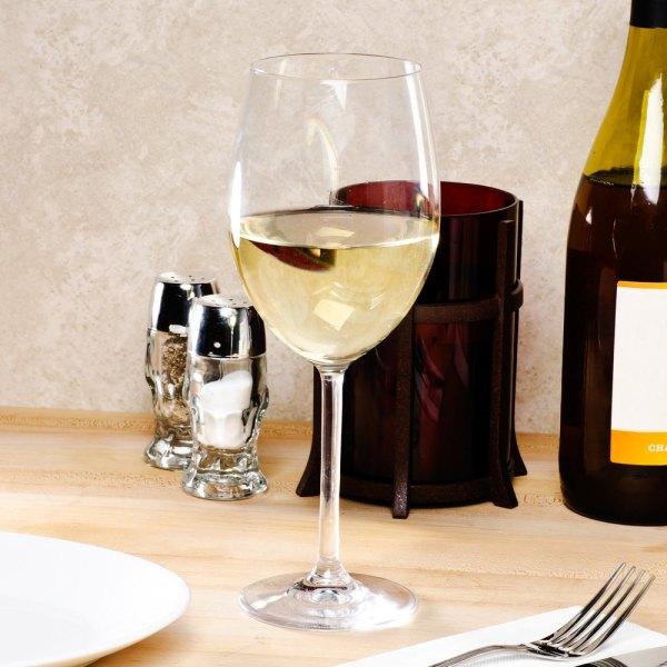 Stolzle 1800035t Event 22 Oz. Cabernet Bordeaux Wine