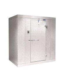 norwalk cooler condenser wiring diagram [ 1000 x 1000 Pixel ]