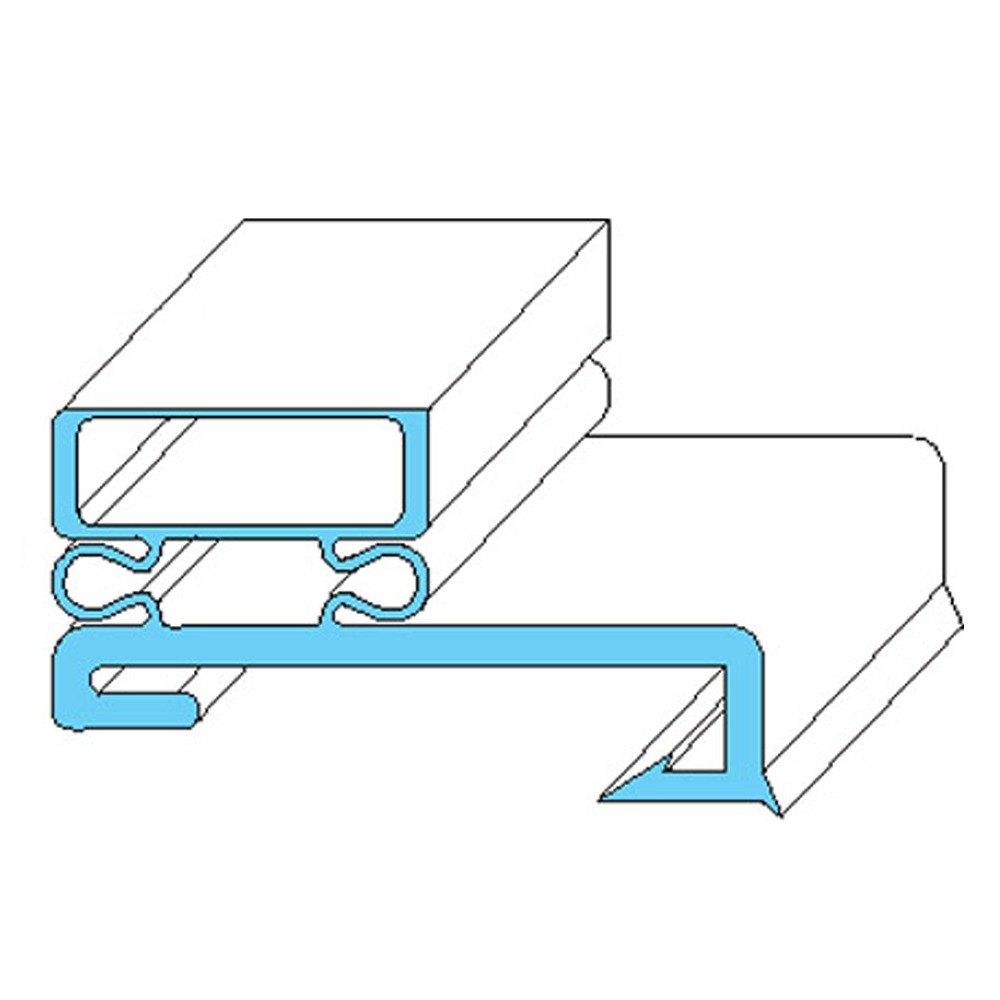 medium resolution of in addition victory freezer victory freezer wiring diagram victory