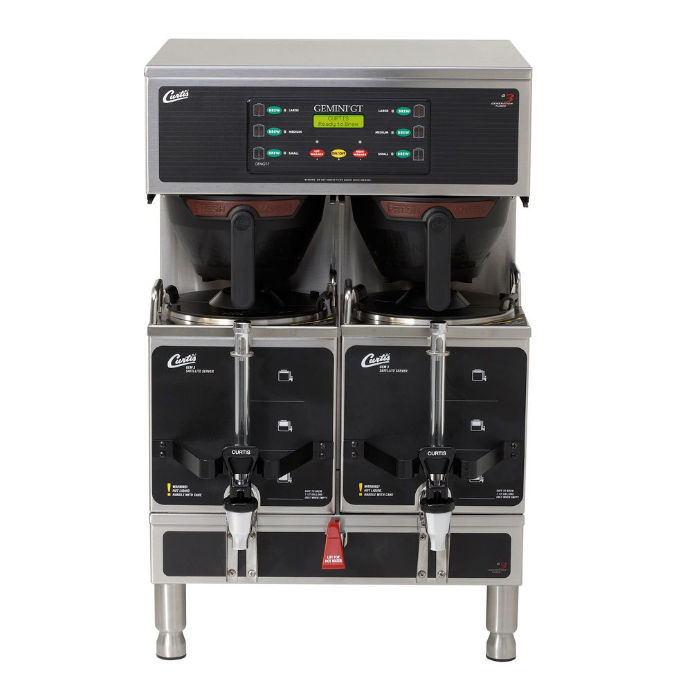 hight resolution of curtis gemts16a1000 g3 gemini twin 3 gallon coffee satellite brewer 220v 3 wire 3 phase jpg