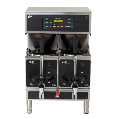 small resolution of curtis gemts16a1000 g3 gemini twin 3 gallon coffee satellite brewer 220v 3 wire 3 phase jpg