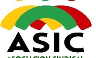 La Asociación Sindical Independiente de Cuba (ASIC) ante las acciones represivas contra sus integrantes
