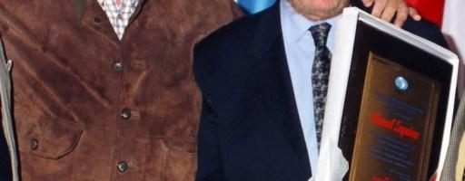EDUARDO GARCÍA MOURE: EL GALLEGO-CUBANO CON VOCACIÓN UNIVERSAL.