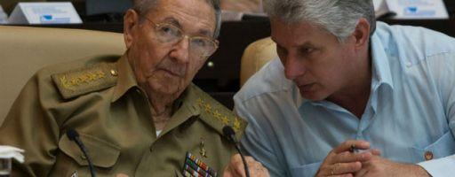 CUBA Y LOS CAMBIOS POR VENIR. UN ASUNTO DE DELFINES