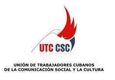 DENUNCIA UTC CSC A TODOS LOS CUBANOS.