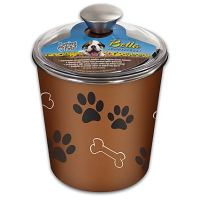 Bela Treat Canister
