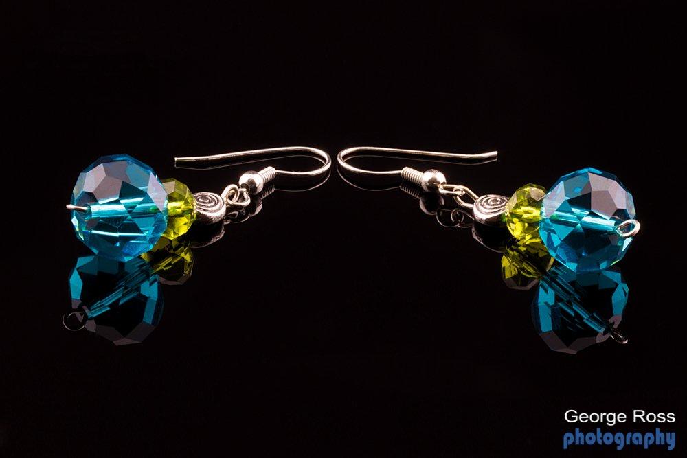 RI Jewelry Photography