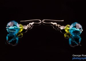 RI Jewelry Photography