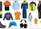 iş kıyafetleri, işçi kıyafetleri, iş elbiseleri, iş kıyafetleri firmaları, iş elbiseleri istanbul