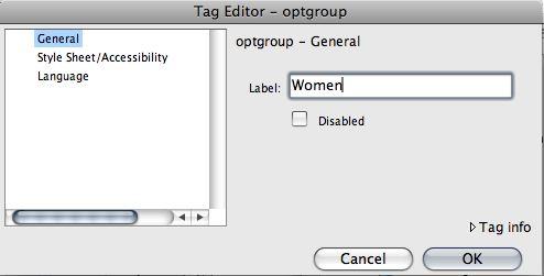 tag-editor-optgroup