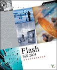 Flash MX 2004 Accelerated