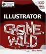 Illustrator CS2 Gone Wild