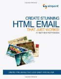 get HTML Email at Amazon