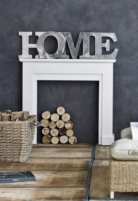 25 Examples Of Beautiful Typographic Home Decor Webteam Inc