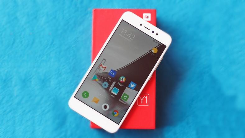 6d7cf563324d61e169333aa4a6ba5a0f2491c2e3 - The Most Failed In The Smart Phone Market 10 Phone