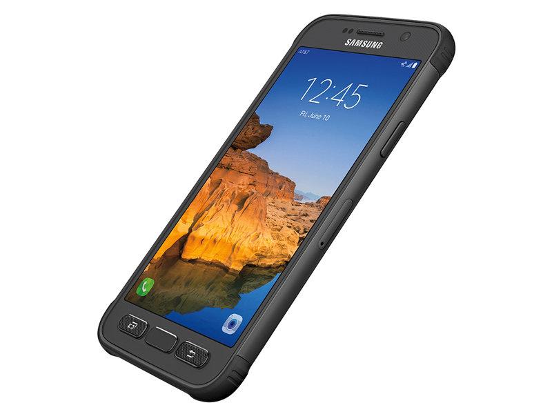 cac74ccf25b57dcd2a9edb125639134383c6508e - The Most Failed In The Smart Phone Market 10 Phone