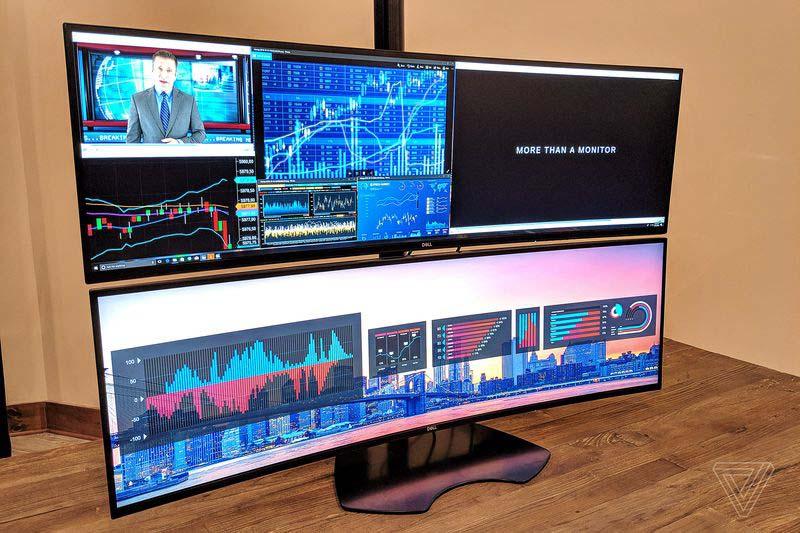 Usb Dell Inspiron 14 Driver Windows