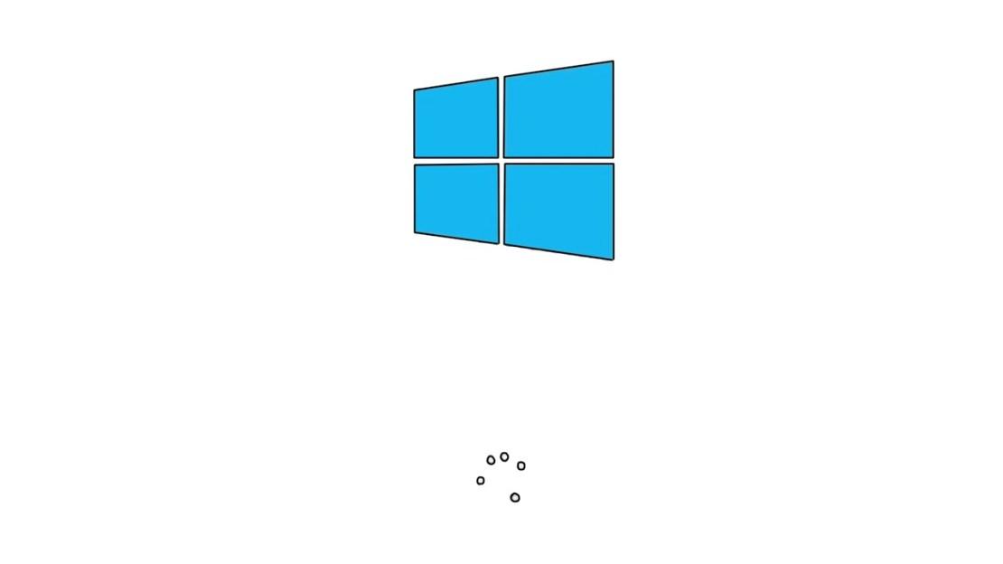 bilgisayarım yavaşladı