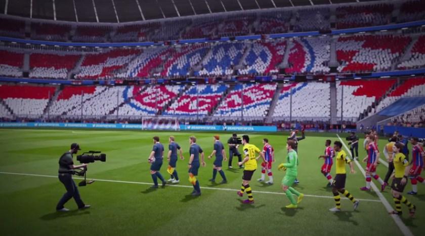 Ön satışına başlanan FIFA 16'da bu yılda Süper Lig takımları yer alacak. Spiker hariç tüm içeriklerin tamamı Türkçe olacak.