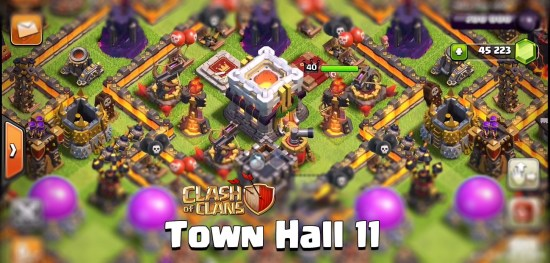 new-town-hall-11-clash-of-clans