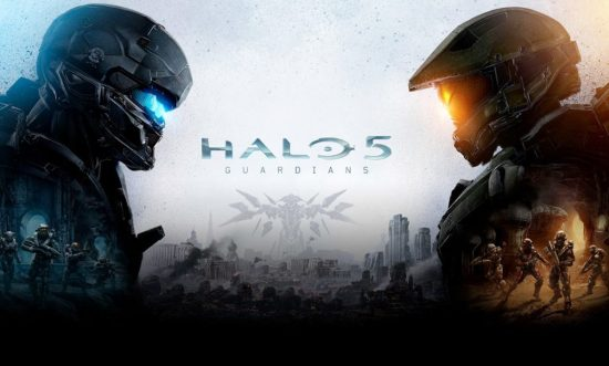 halo 5_guardians