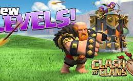 coc Clash of Clans güncelleme Temmuz 2016