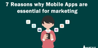 7-reasons-why-mobile-apps-are-essential-for-marketing