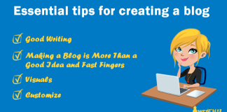 essentia-tips-for-creating-a-blog