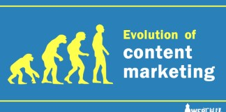 evolution-of-content-marketing