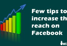 few-tips-to-increase-the-reach-on-facebook