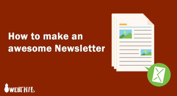how-to-make-an-awesome-newsletter