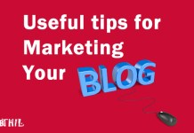 useful-tips-for-marketing-your-blog