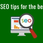 basic-seo-tips-for-the-beginner
