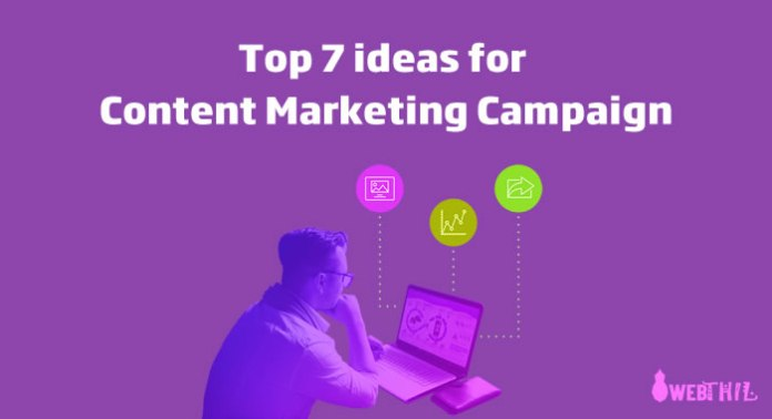 Top-7-ideas-for-Content-Marketing-Campaign