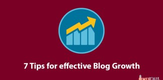 7-Tips-for-effective-Blog-Growth