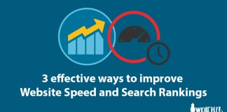 3-effective-ways-to-improve-Website-Speed-and-Search-Rankings