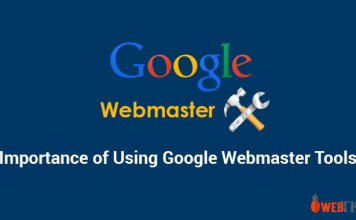 Importance-of-Using-Google-Webmaster-Tools