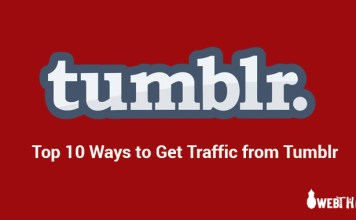 Top-10-Ways-to-Get-Traffic-from-Tumblr