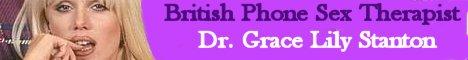 Grace-phonesex-banner