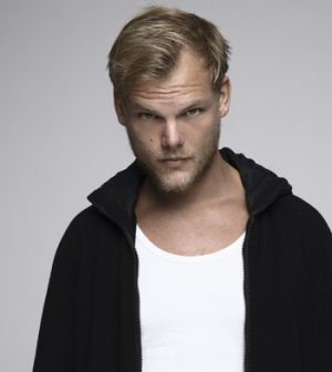 Avicii's cause of death revealed: DJ killed himself with ...
