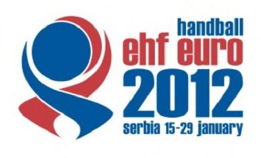 euro20hand