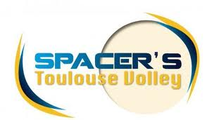 logo-spacers