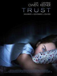 trust-film