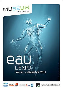 expo-eau-museum-toulouse