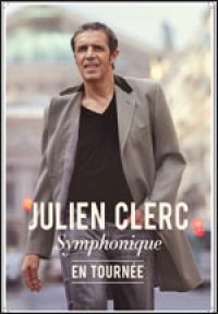 julien-clerc